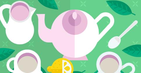 Süßstoffe: Beantwortung häufig gestellter Fragen und Entlarven von Mythen