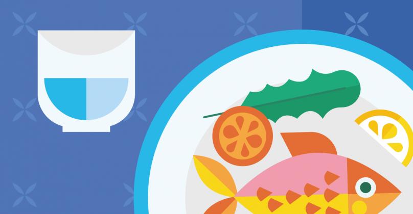 Superfood: Was verbirgt sich wirklich dahinter?