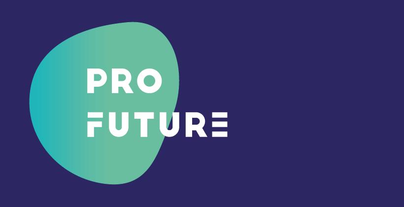 ProFuture: Die Zukunftsgestaltung von Mikroalgenproteinen in Lebens- und Futtermitteln
