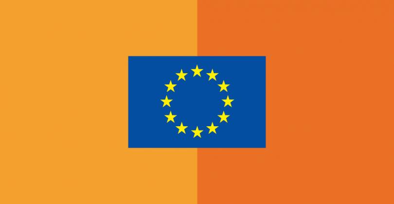 Qualitätssiegel in der EU