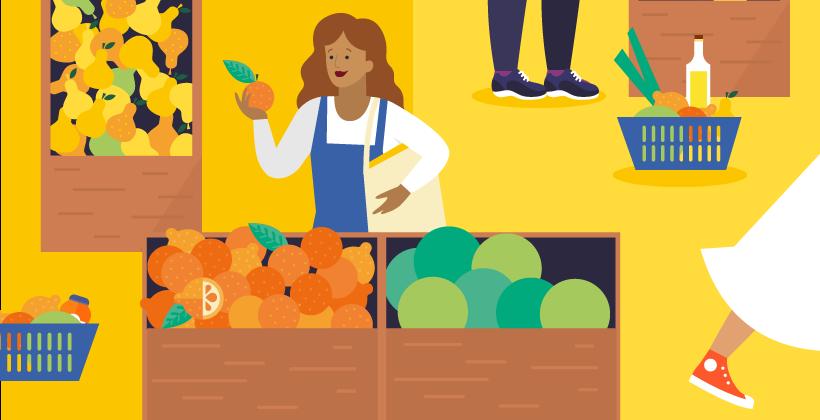 Das Paradox der Verbraucherinformationen: die Entwicklung von Verbrauchermotivationen und Verbraucherverhalten