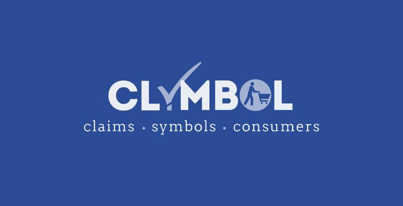 Welche Rolle spielen gesundheitsbezogene Angaben und Symbole für das Verbraucherverhalten?