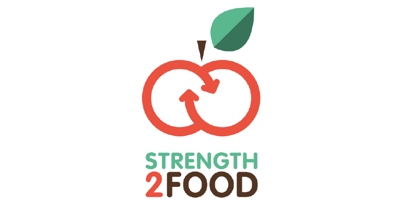 Strengthening European food chain sustainability by quality and procurement policy (Strength2Food)