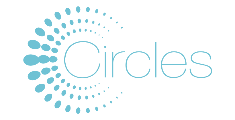 CIRCLES kick-starts: from research on microbes to healthy diets