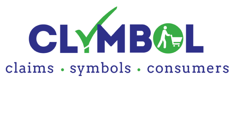Role of health-related claims and symbols in consumer behaviour: eye-tracking (CLYMBOL)