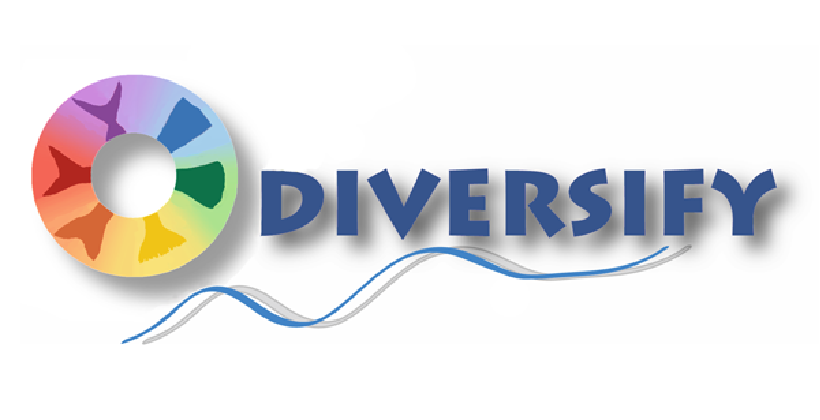 Diversification of fish species and products in European aquaculture (DIVERSIFY)