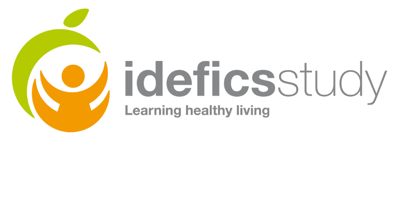 Identification and prevention of dietary-and lifestyle-induced health effects In children and infants (IDEFICS)