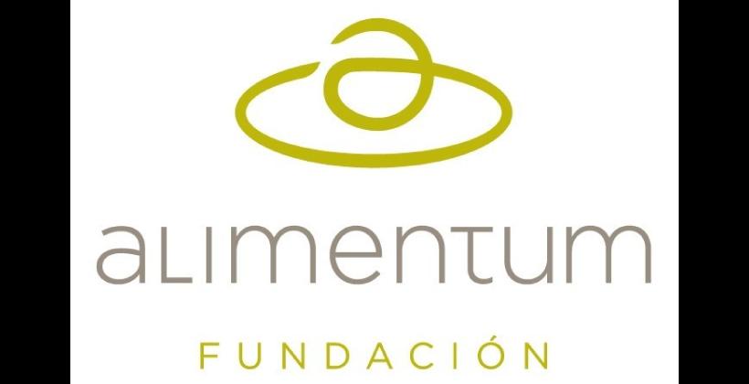 Spotlight on… Fundación Alimentum