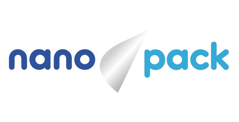 NanoPack to Present Novel Food Packaging at Anuga FoodTec