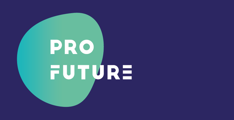 ProFuture – Shaping the future of microalgae proteins in food and feed