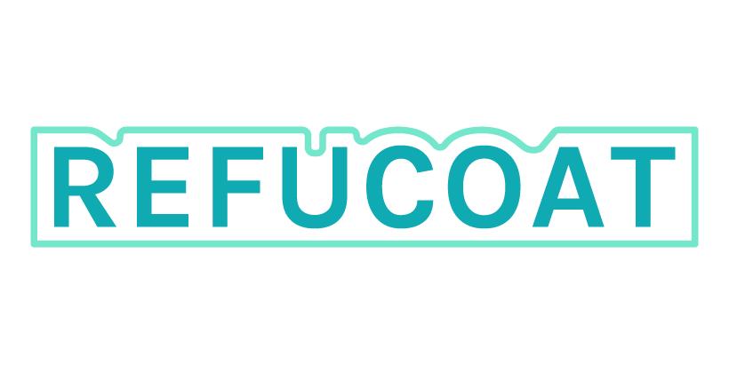 Bio-based food packaging to improve shelf-life of fresh food produce & reduce landfill waste (RefuCoat)