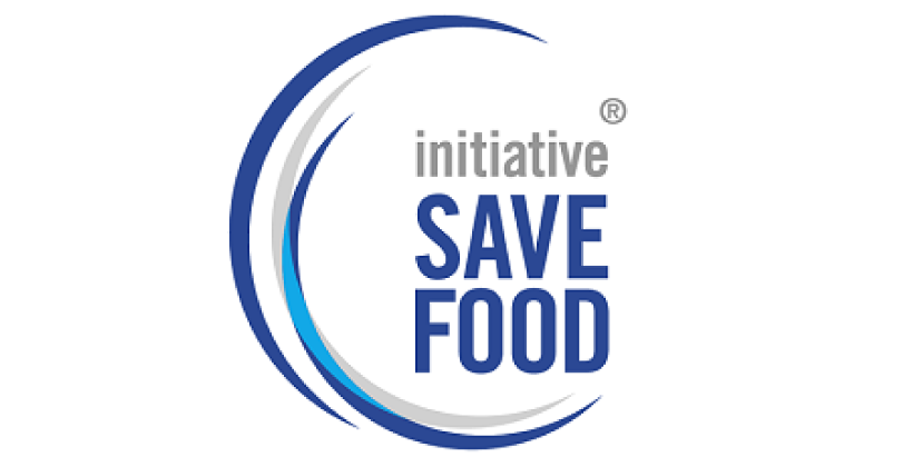 The Global Initiative on Food Loss and Waste Reduction