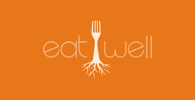 EATWELL results: how can private sector marketing techniques help improve public health?
