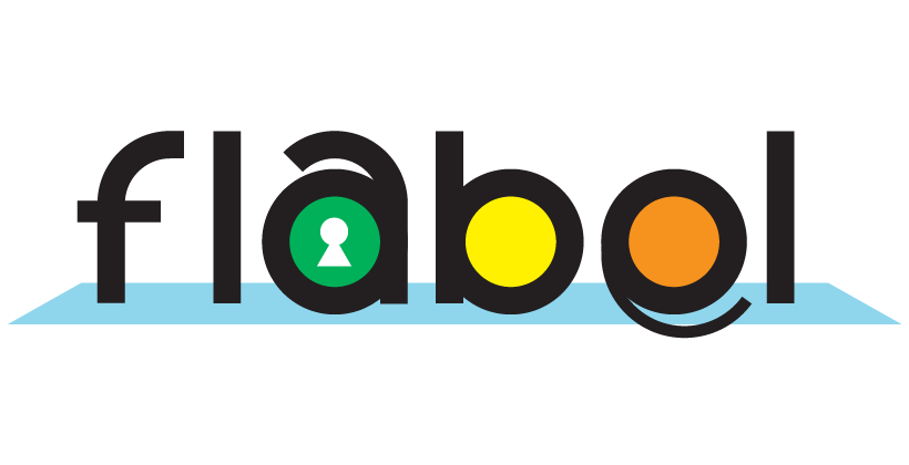 Food labelling to advance better education for life (FLABEL)