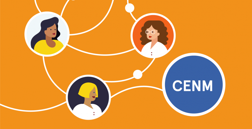 Spotlight on… The Centre of Research Excellence in Nutrition and Metabolism (CENM)