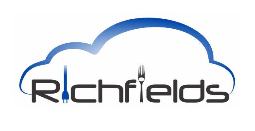 A data platform to learn more about consumers' dietary choices (RICHFIELDS)