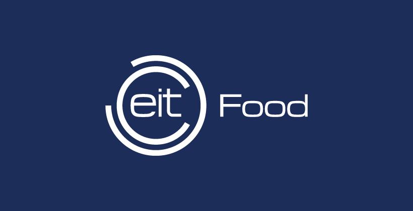 EIT Food: Improving Food Together