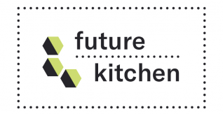 The Future Kitchen Virtual Reality Experience