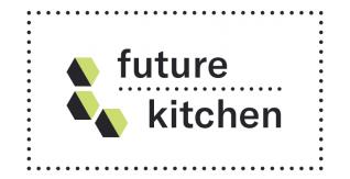 The Future Kitchen Virtual Reality Experience