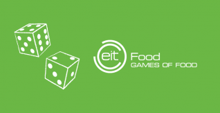 Games of Food: Educational escape games that make the learning process fun and engaging