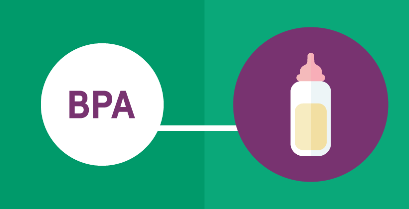 Bisphenol-A (Q&A)
