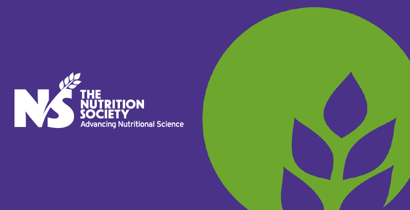 How to make nutrition science more accessible? Three top facts & tips for effective communication