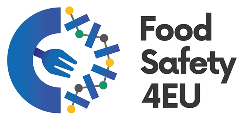 FoodSafety4EU: towards a closer food safety collaboration