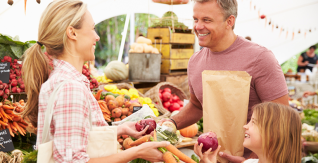 EU-funded SMARTCHAIN reveals key steps to improve sustainability of short food supply chains