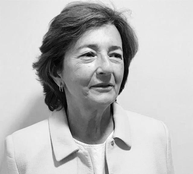 Ana Troncoso