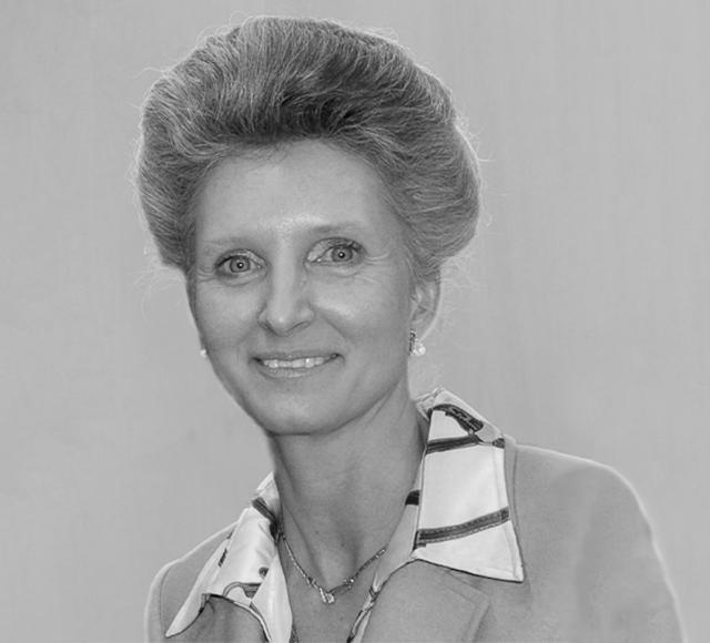 Arja Krauchenberg