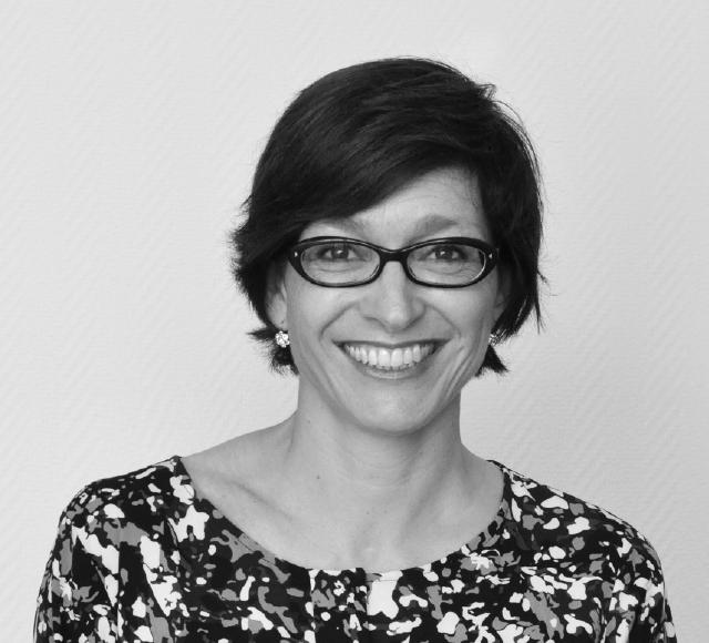 Dr Laura Fernández Celemín
