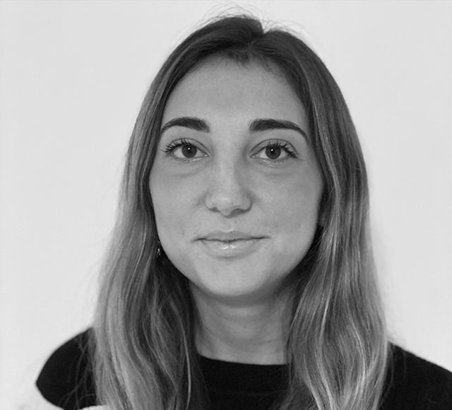 Martina Fumagalli