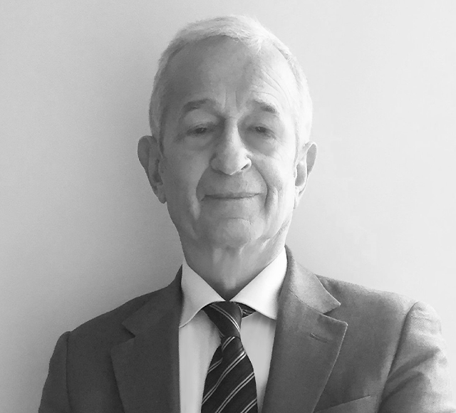 Sandro Dernini