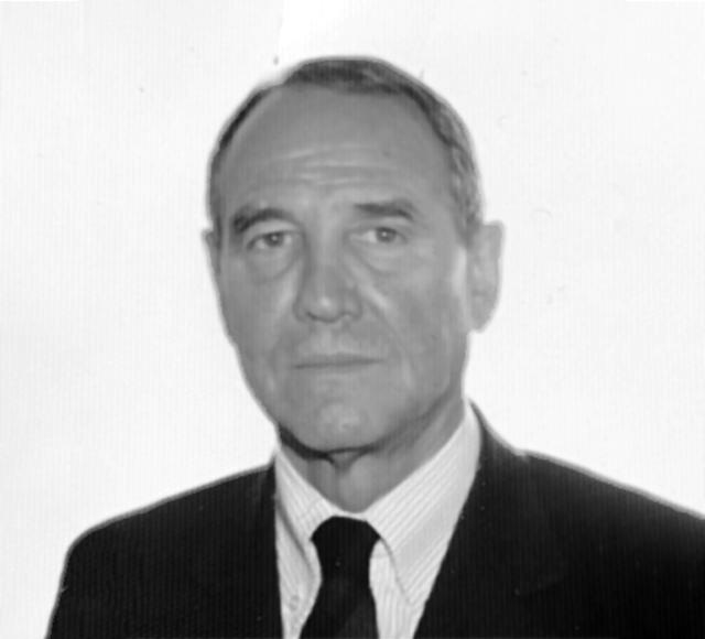 Giorgio Poli