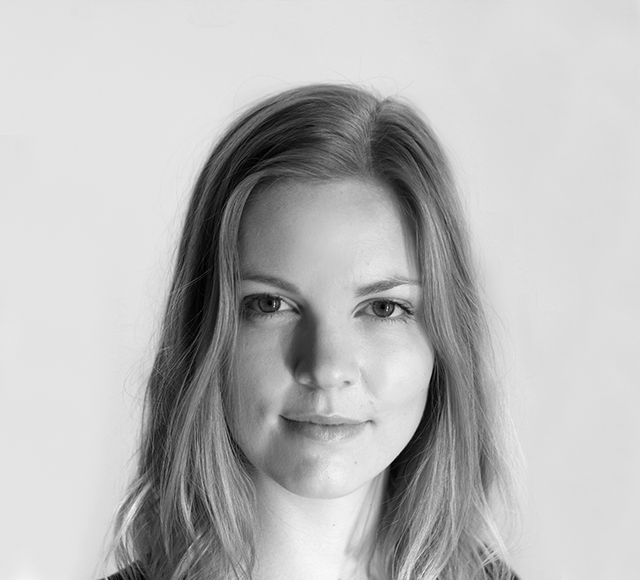 Sophia Rehn
