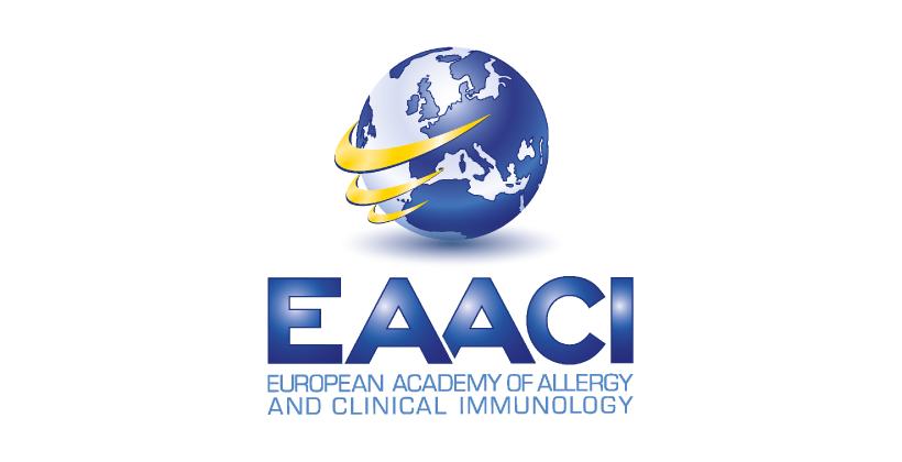 EAACI - Dedicados a la Ciencia de la Alergia, Comprometidos con su salud.