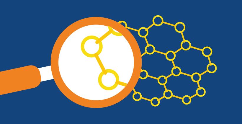 Preguntas y respuestas sobre nanotecnología y alimentación