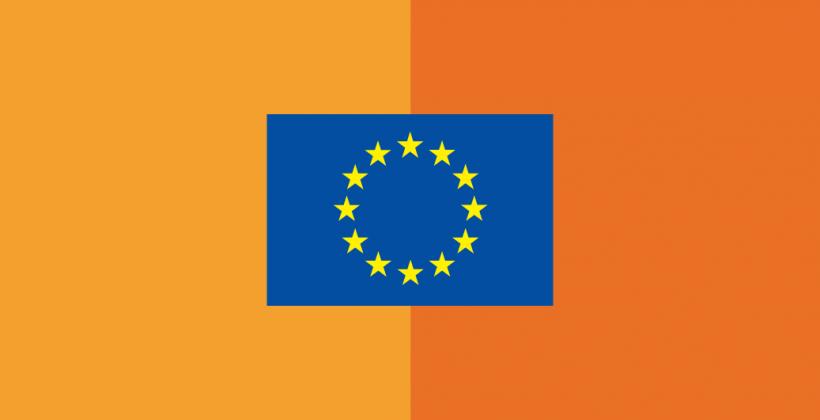 Los logotipos de calidad de la Unión Europea
