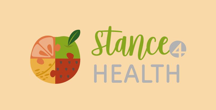 Stance4Health: Tecnologías inteligentes para nutrición personalizada y participación del consumidor