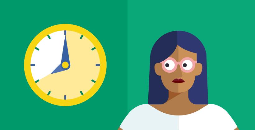 ¿El ayuno intermitente nos puede ayudar a perder peso?