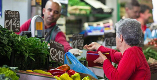 Walking the talk: EUFIC-FAO Food Systems Dialogue, February 25