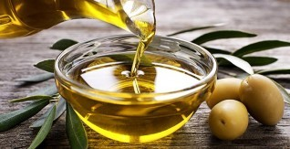 EU project OLEUM develops innovative solutions to protect olive oil quality and authenticity