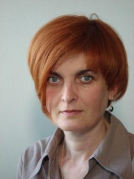 Sophie Hieke