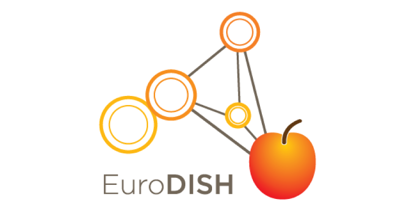 Podcast: Studying the need for food and health research infrastructures in Europe (EuroDISH)