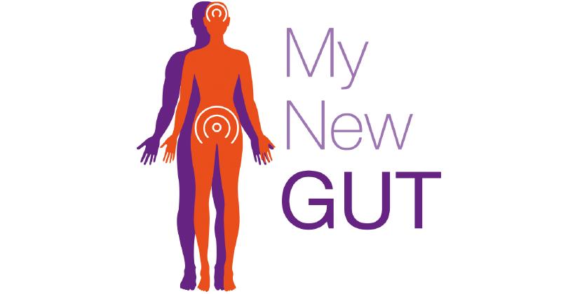 Un progetto finanziato dall'Unione europea studia l'incidenza del microbioma intestinale sulla salute e il benessere dell'uomo