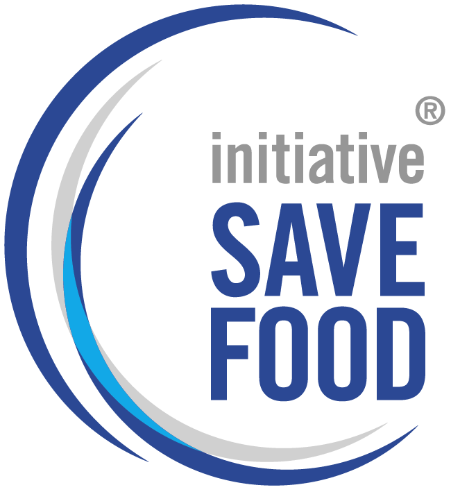 initiative save food