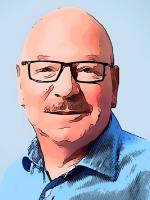 Klaus Grunert