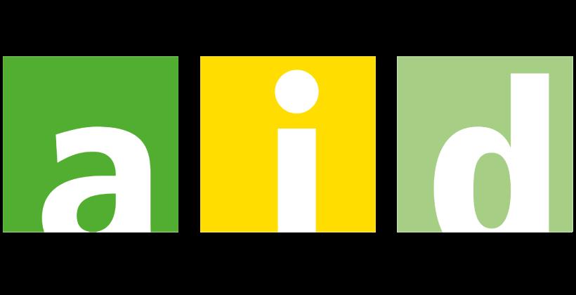 Spotlight on… aid info service