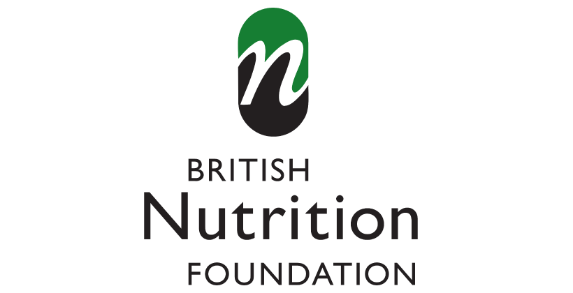 Spotlight on… British Nutrition Foundation