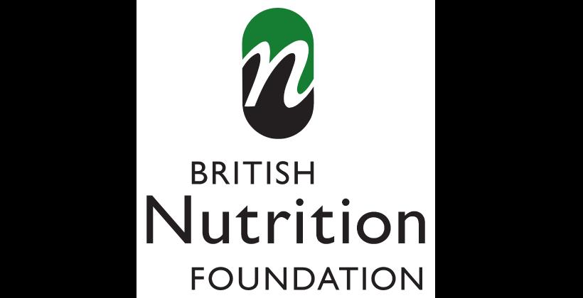 Spotlight on… British Nutrition Foundation